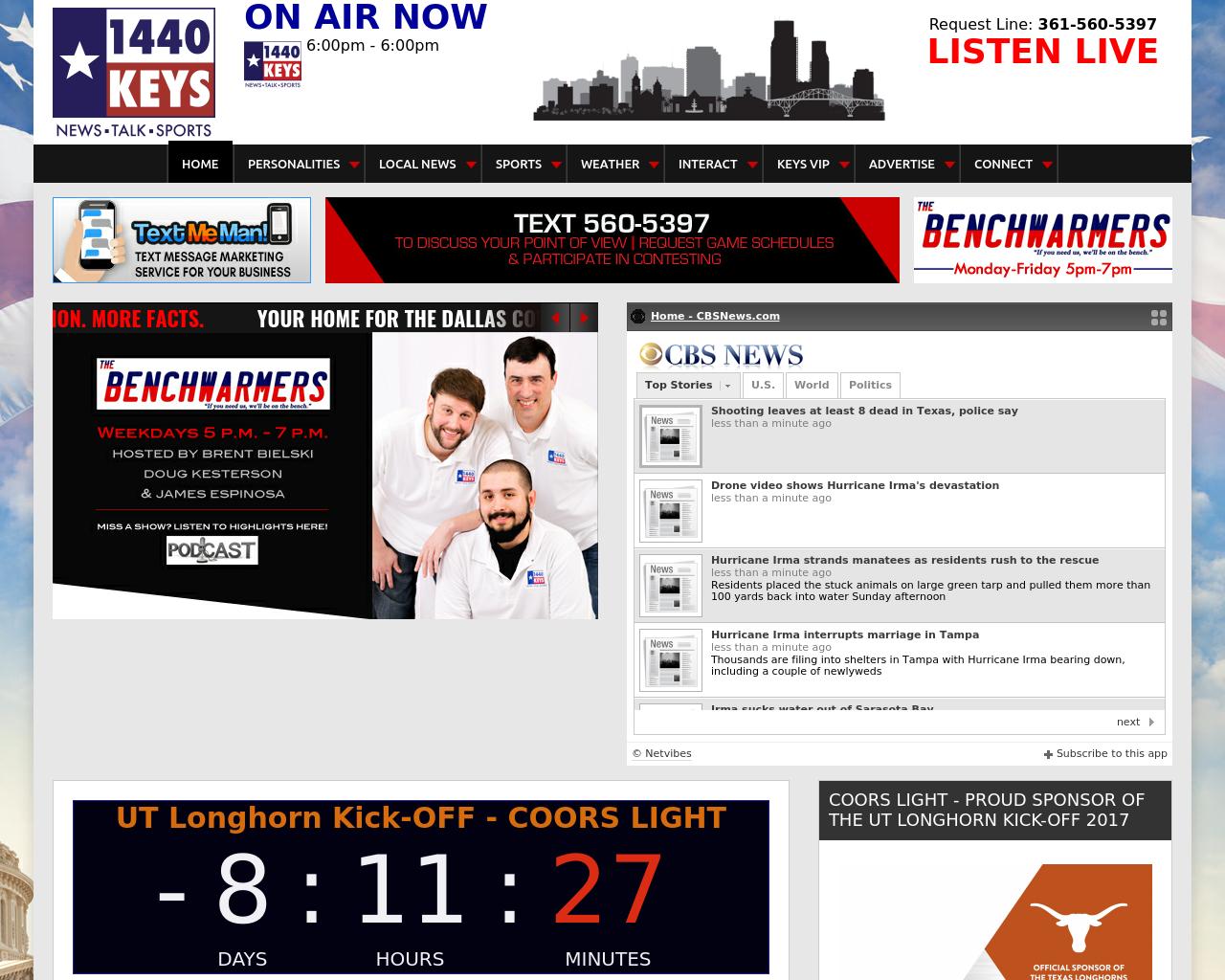 ESPN-Corpus-Christi--1440-AM-Advertising-Reviews-Pricing