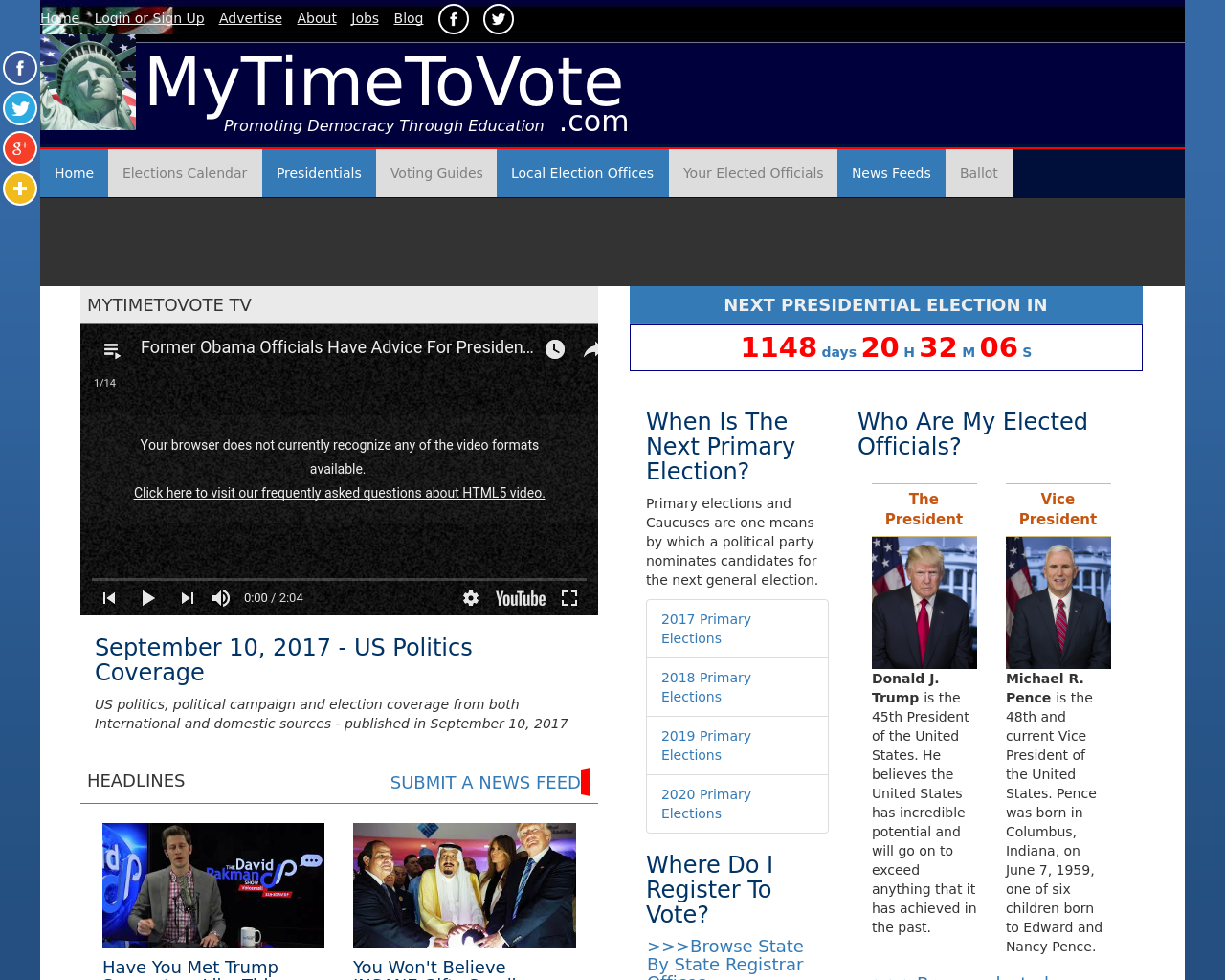 My-Time-to-Vote-Advertising-Reviews-Pricing