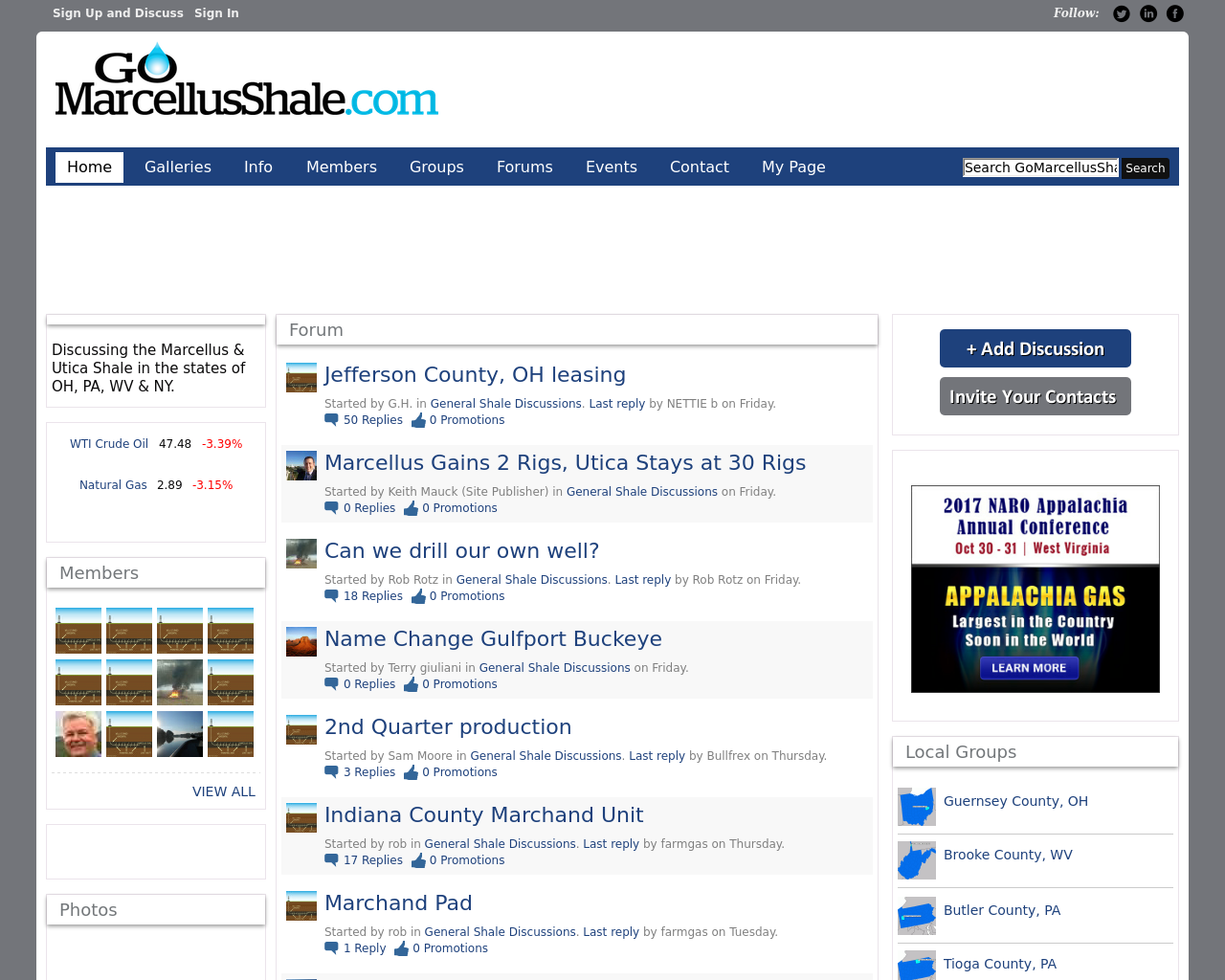 Go-Marcellusshale-Advertising-Reviews-Pricing