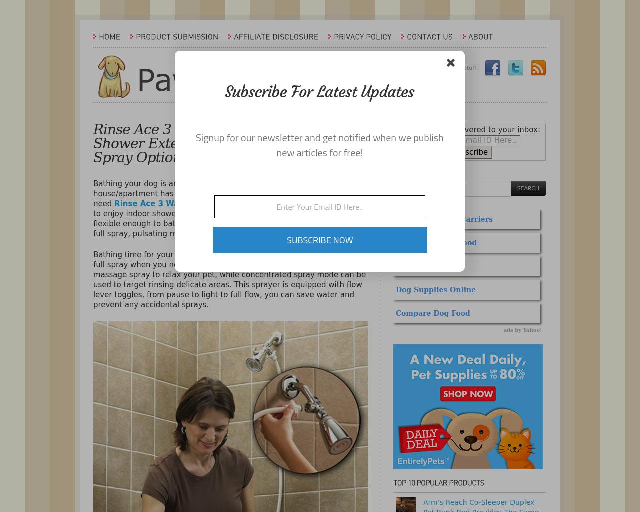 Pawfi-Advertising-Reviews-Pricing