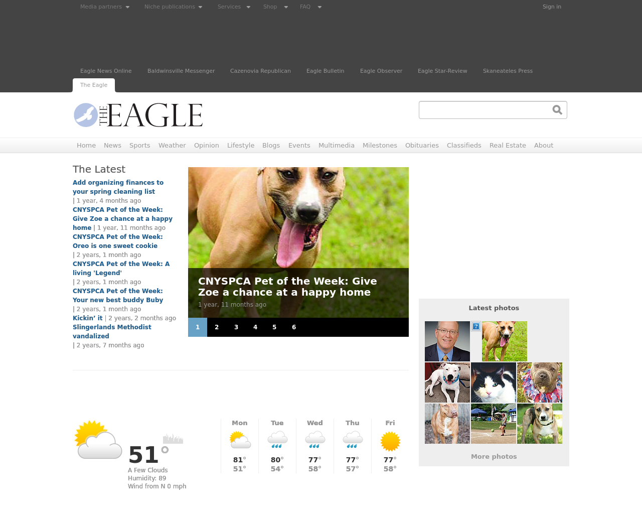 The-Eagle-Advertising-Reviews-Pricing