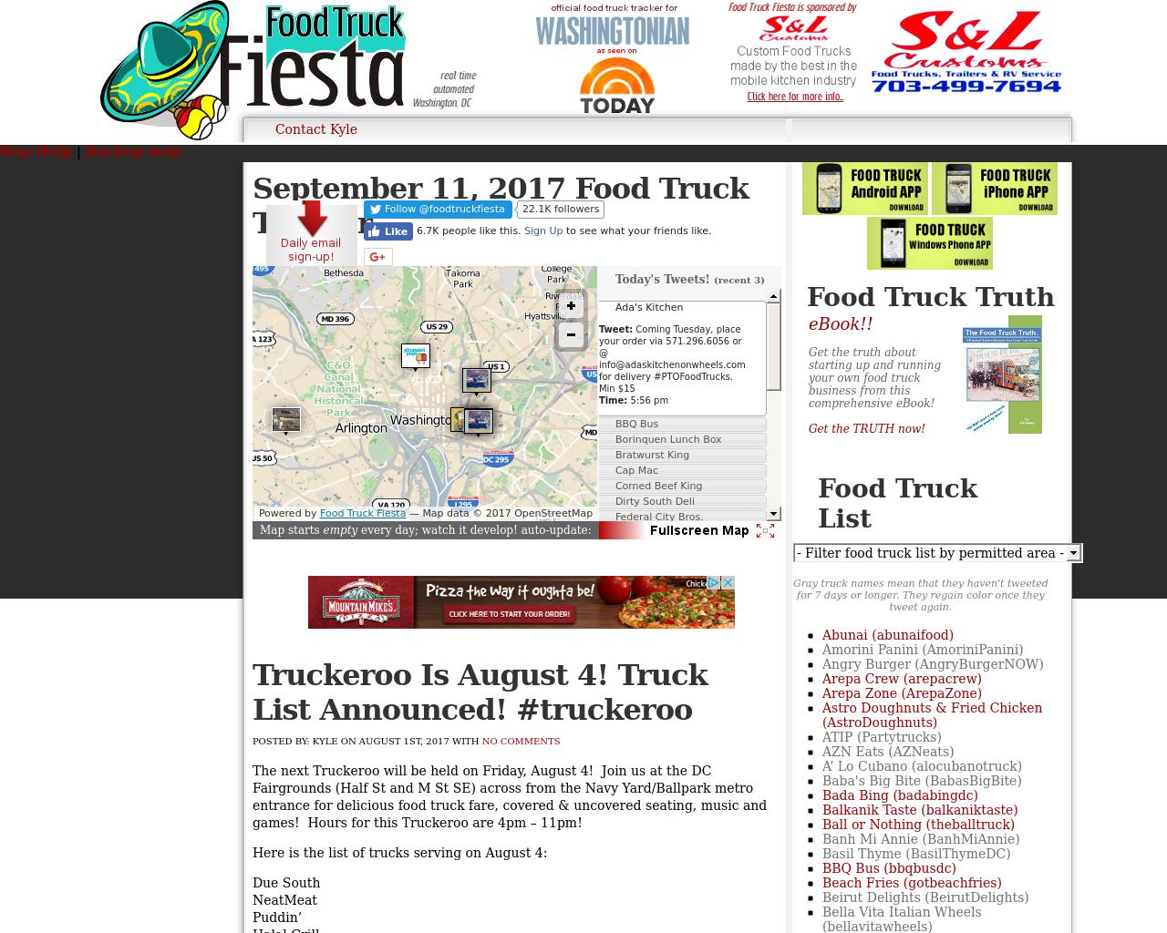 Food-Truck-Fiesta-Advertising-Reviews-Pricing