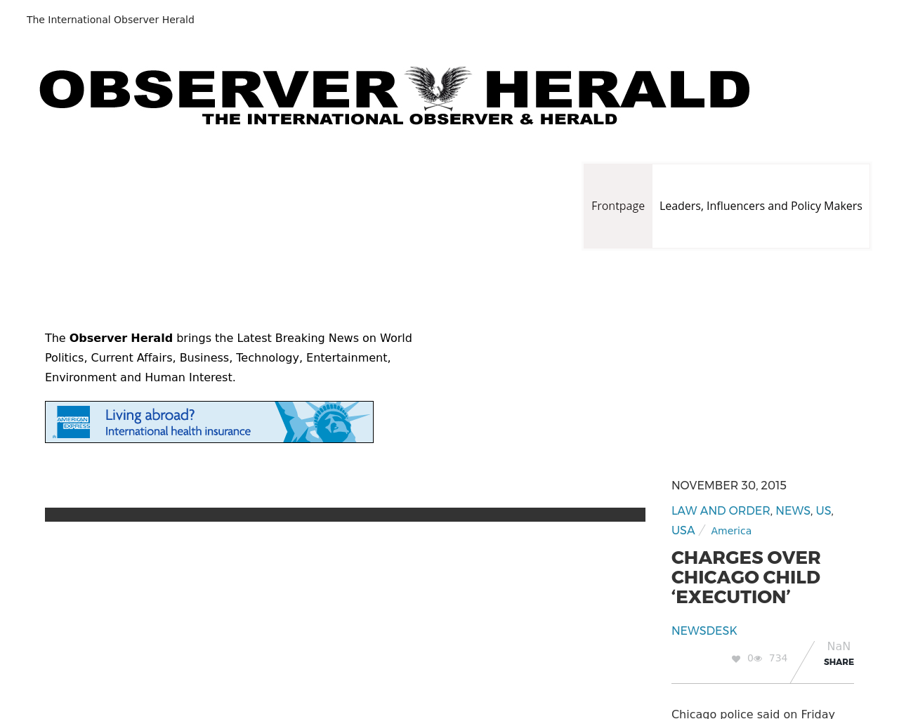 OBSERVER-HERALD-Advertising-Reviews-Pricing