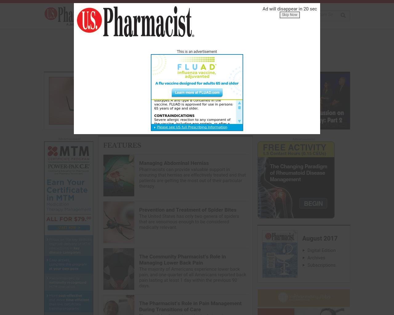 U.S.-Pharmacist-Advertising-Reviews-Pricing