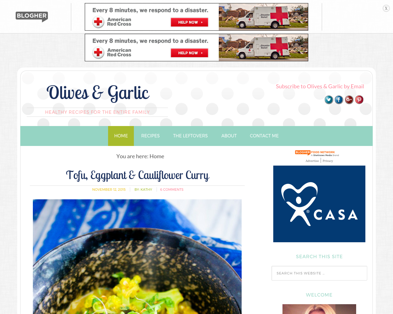 Olives-&-Garlic-Advertising-Reviews-Pricing