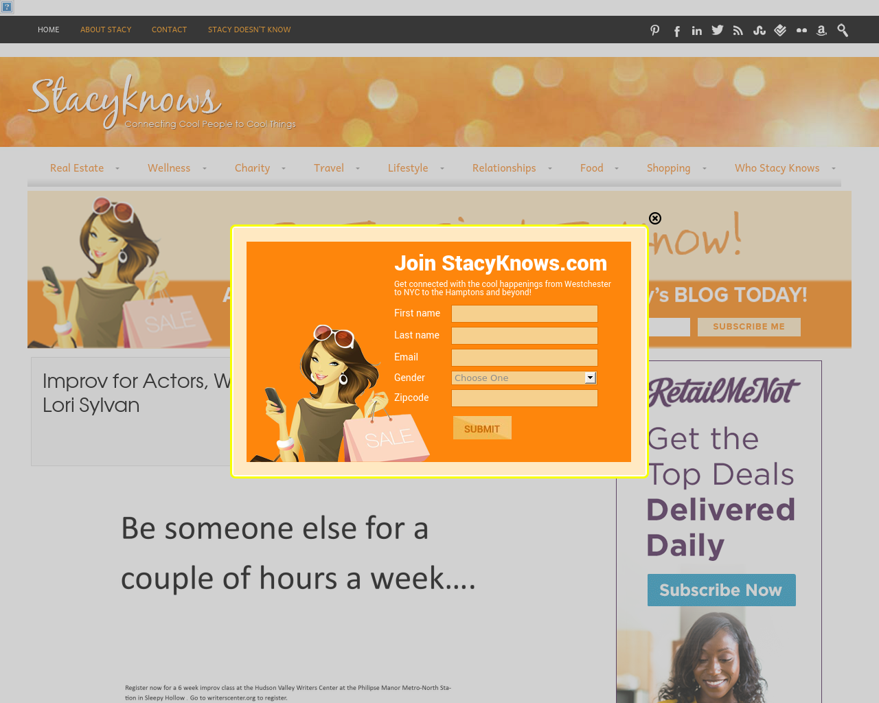 Stacy-Knows-Advertising-Reviews-Pricing