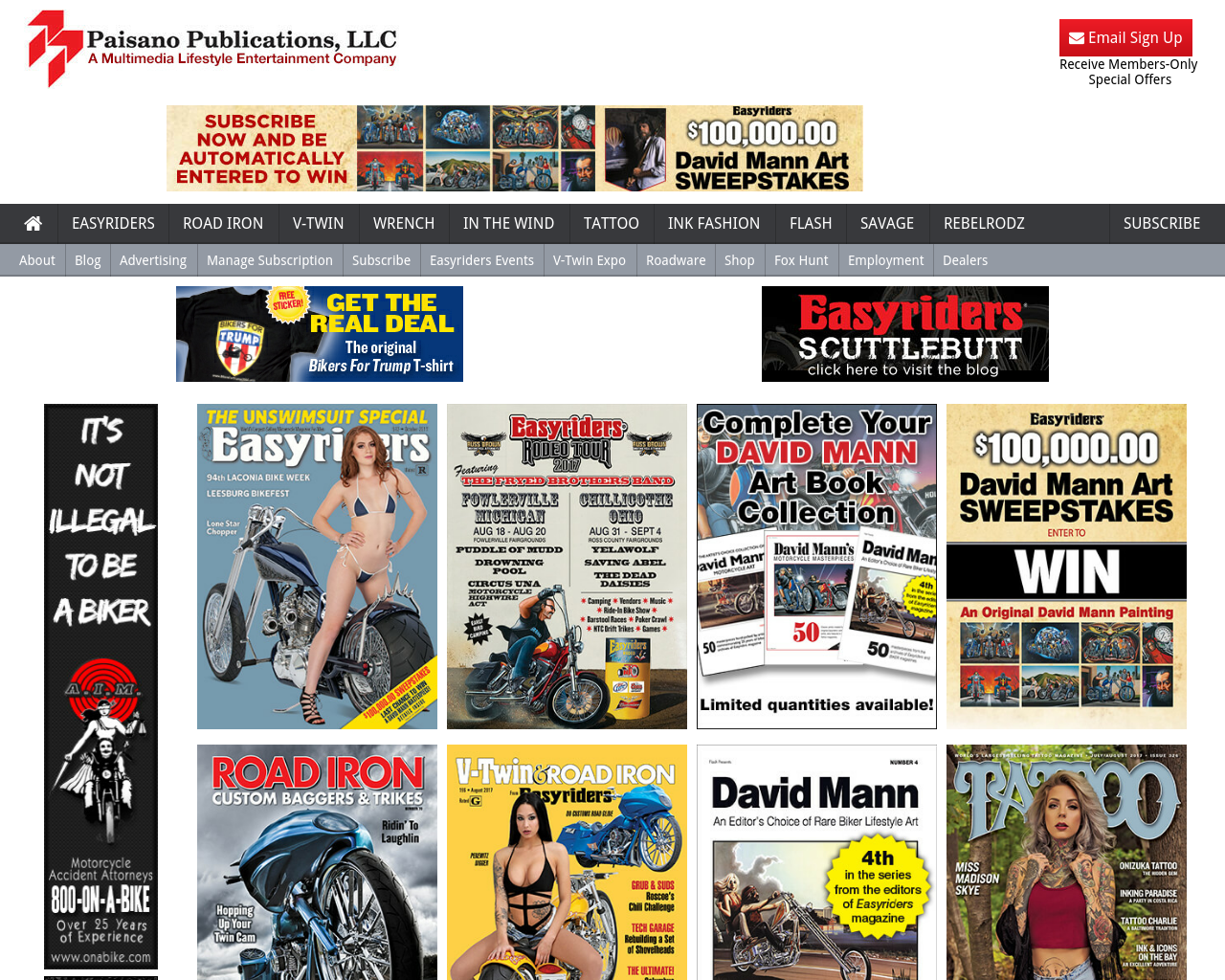 Paisano-Publications-Advertising-Reviews-Pricing