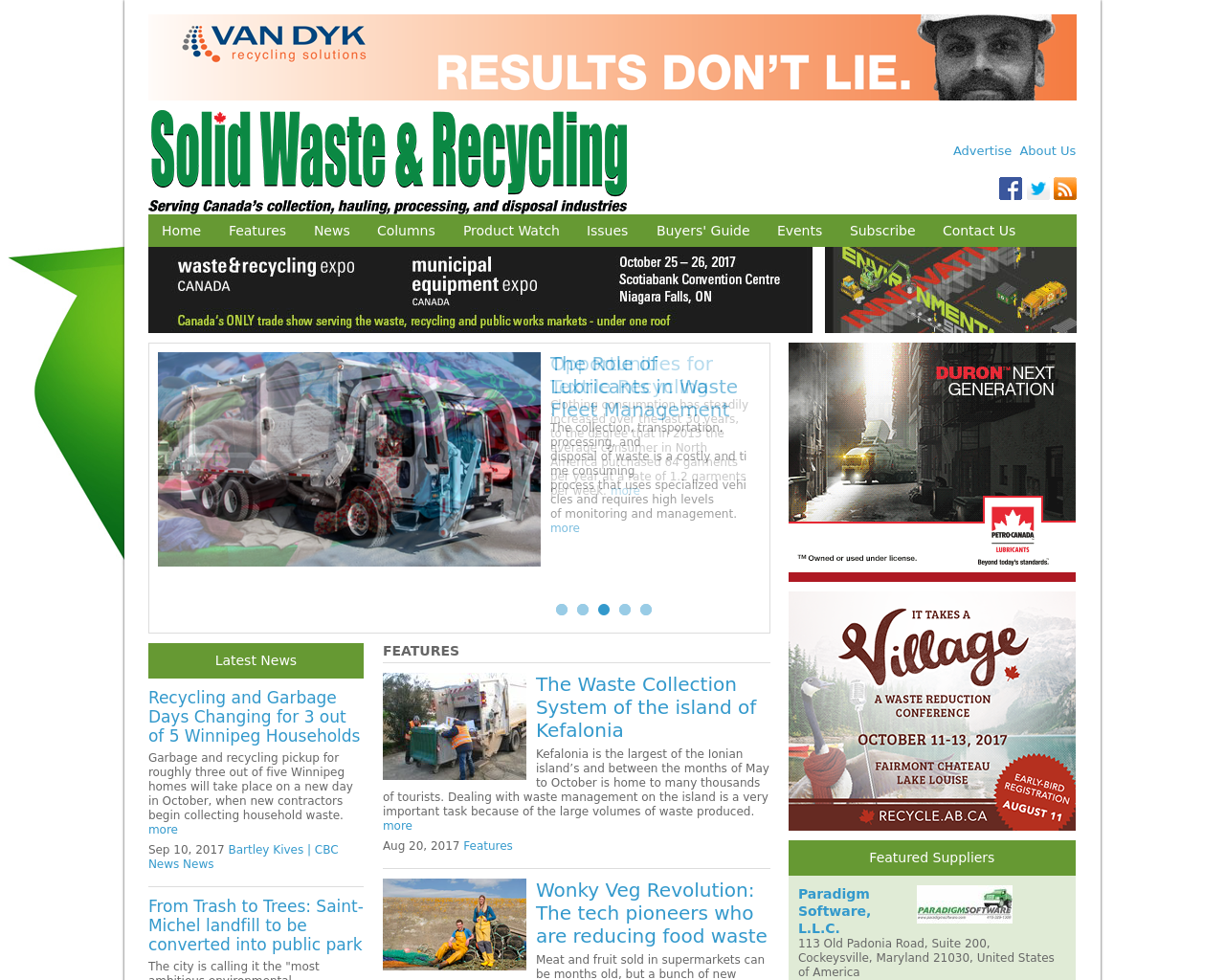 Solid-Waste-&-Recycling-Advertising-Reviews-Pricing