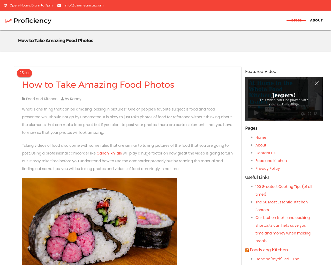 lynsey-loves-food-Advertising-Reviews-Pricing