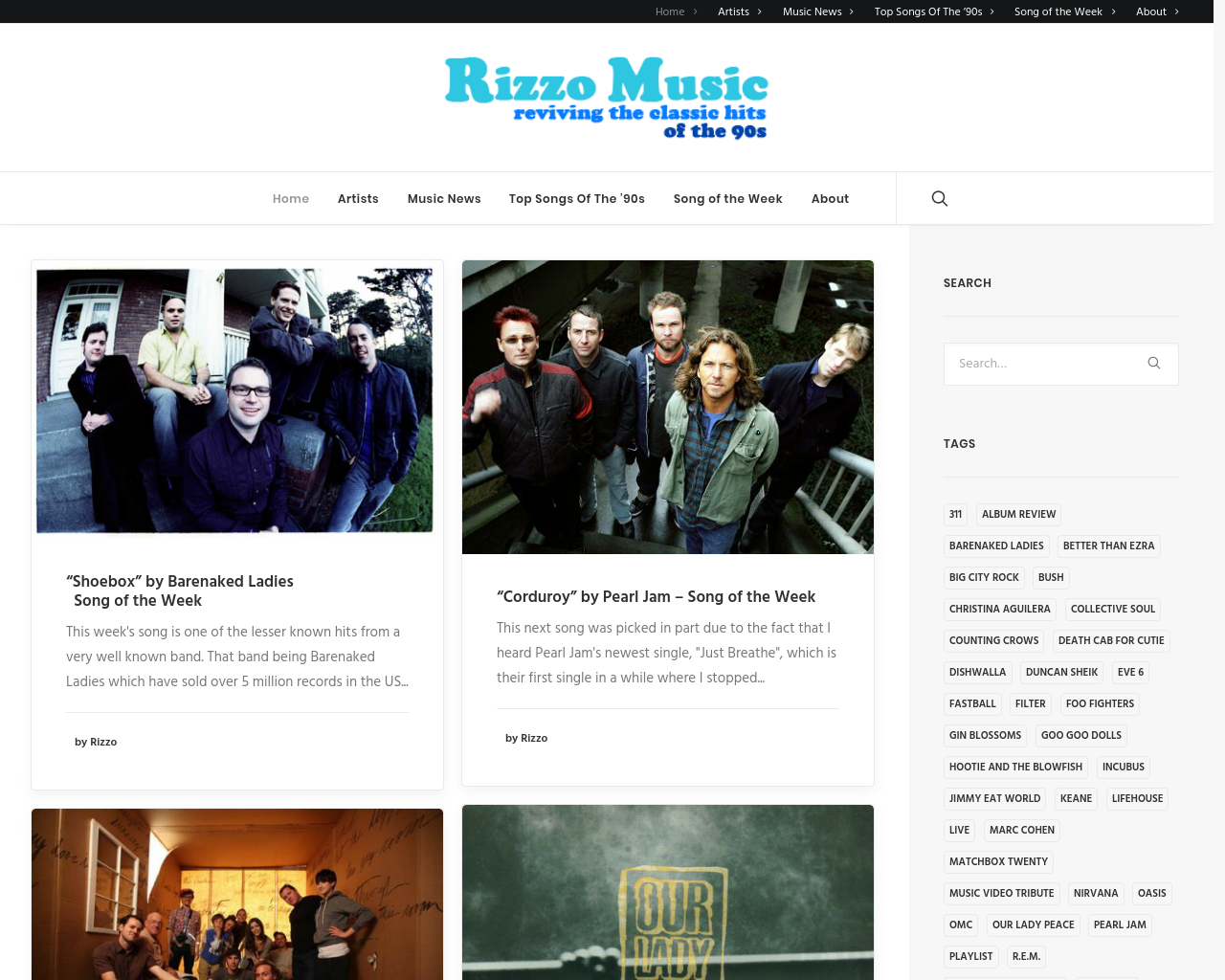 Rizzo-Music-Advertising-Reviews-Pricing