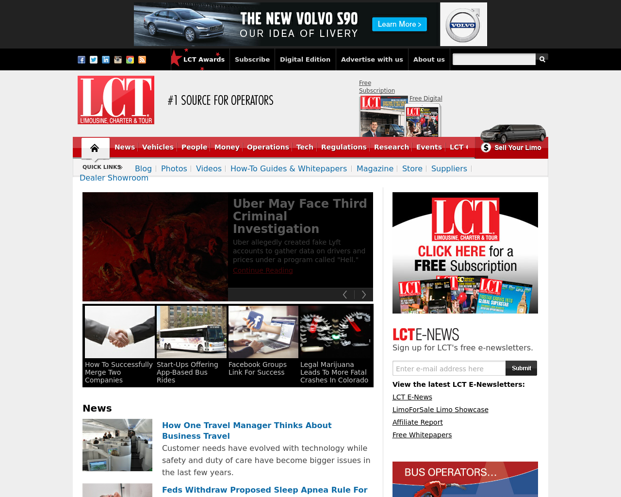 LCTMagazine-Advertising-Reviews-Pricing