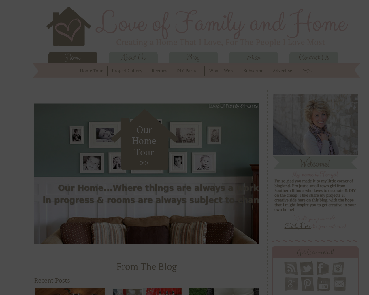 Love-Of-Family-&-Home-Advertising-Reviews-Pricing