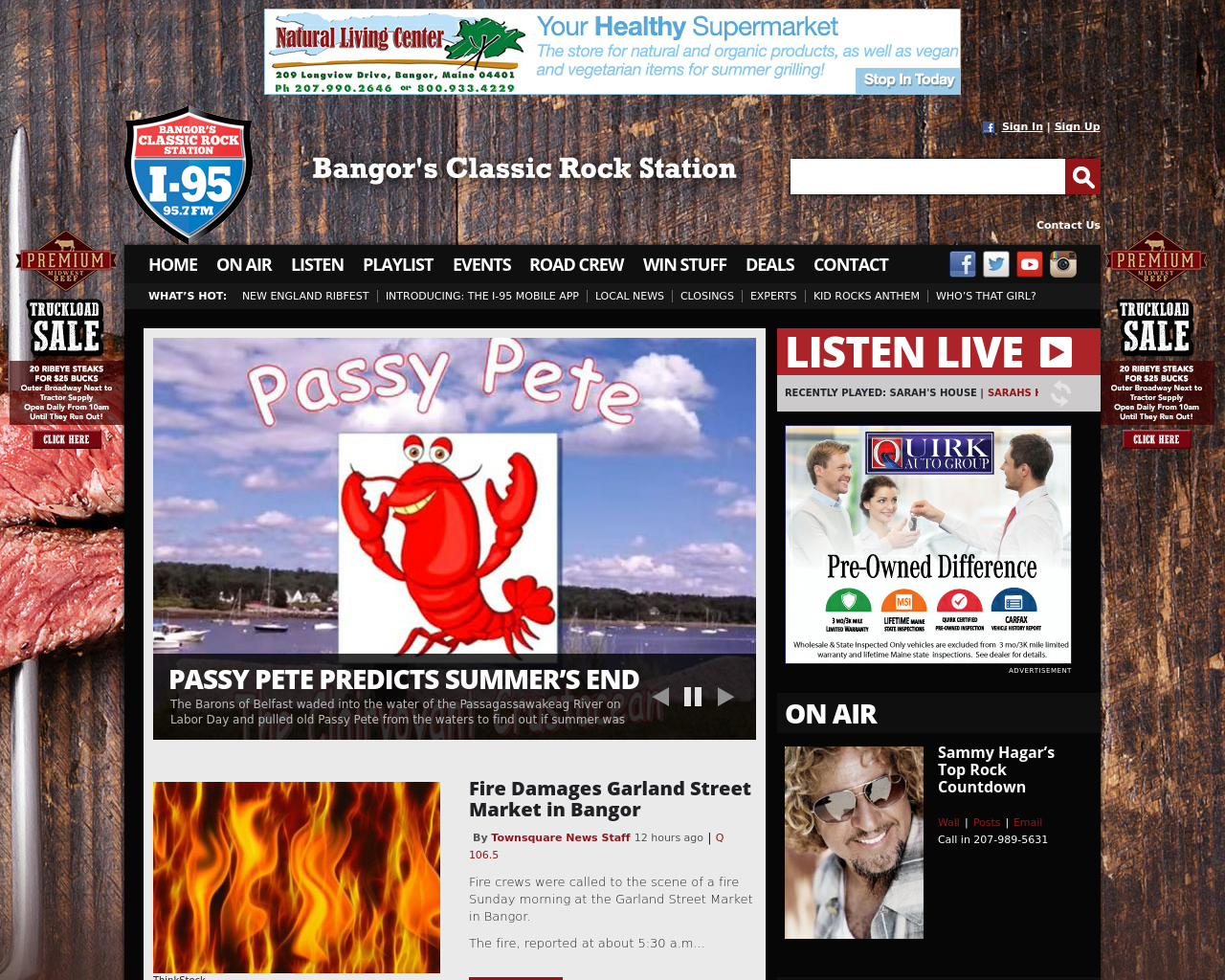 I95-FM-Advertising-Reviews-Pricing