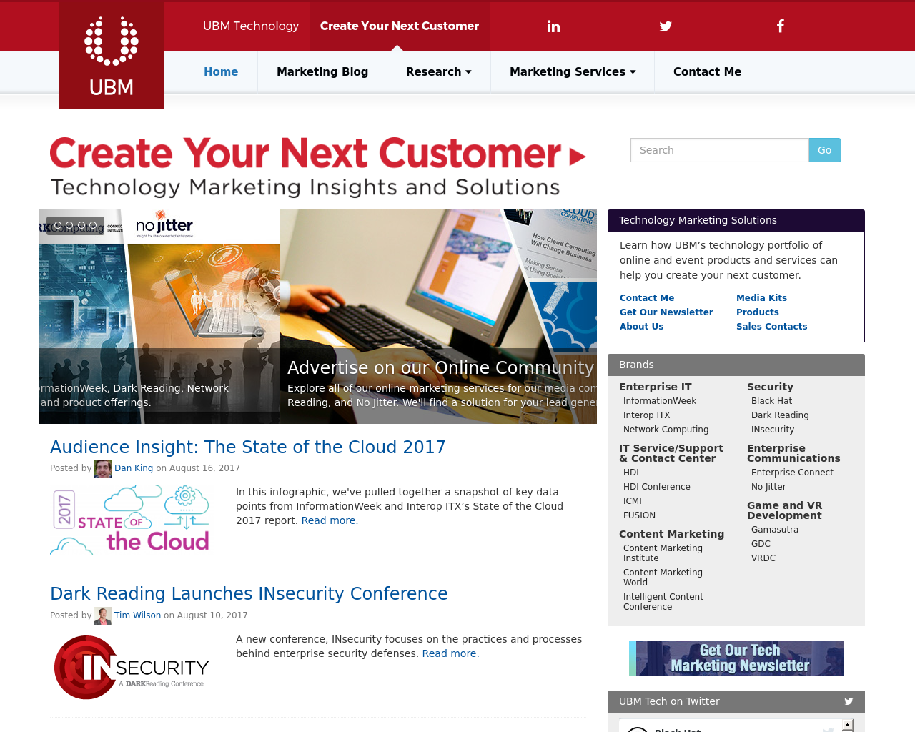The-Enterprise-Cloud-Site-Advertising-Reviews-Pricing