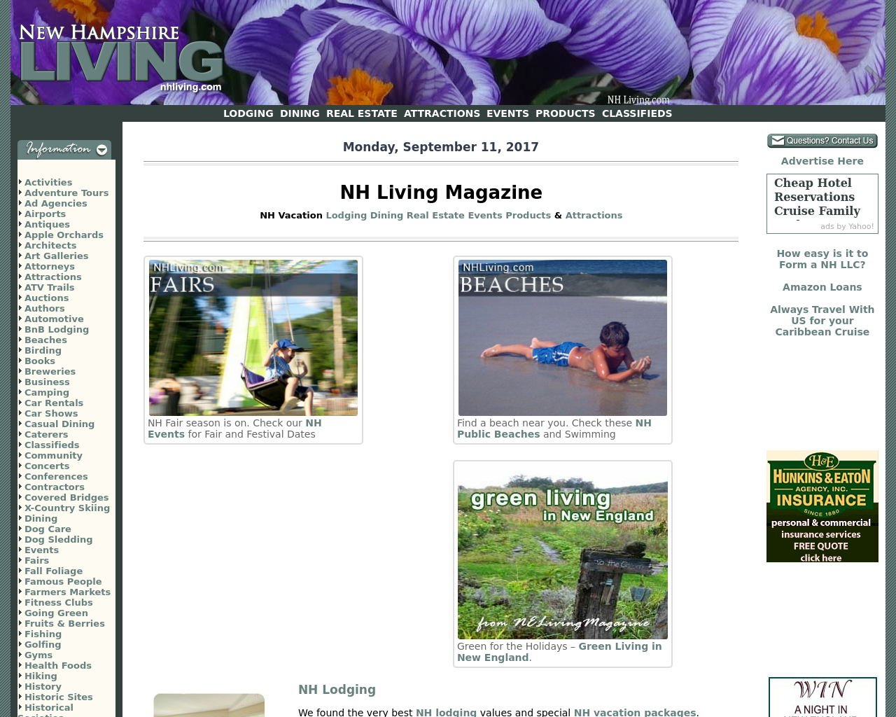 New-Hampshire-Living-Advertising-Reviews-Pricing