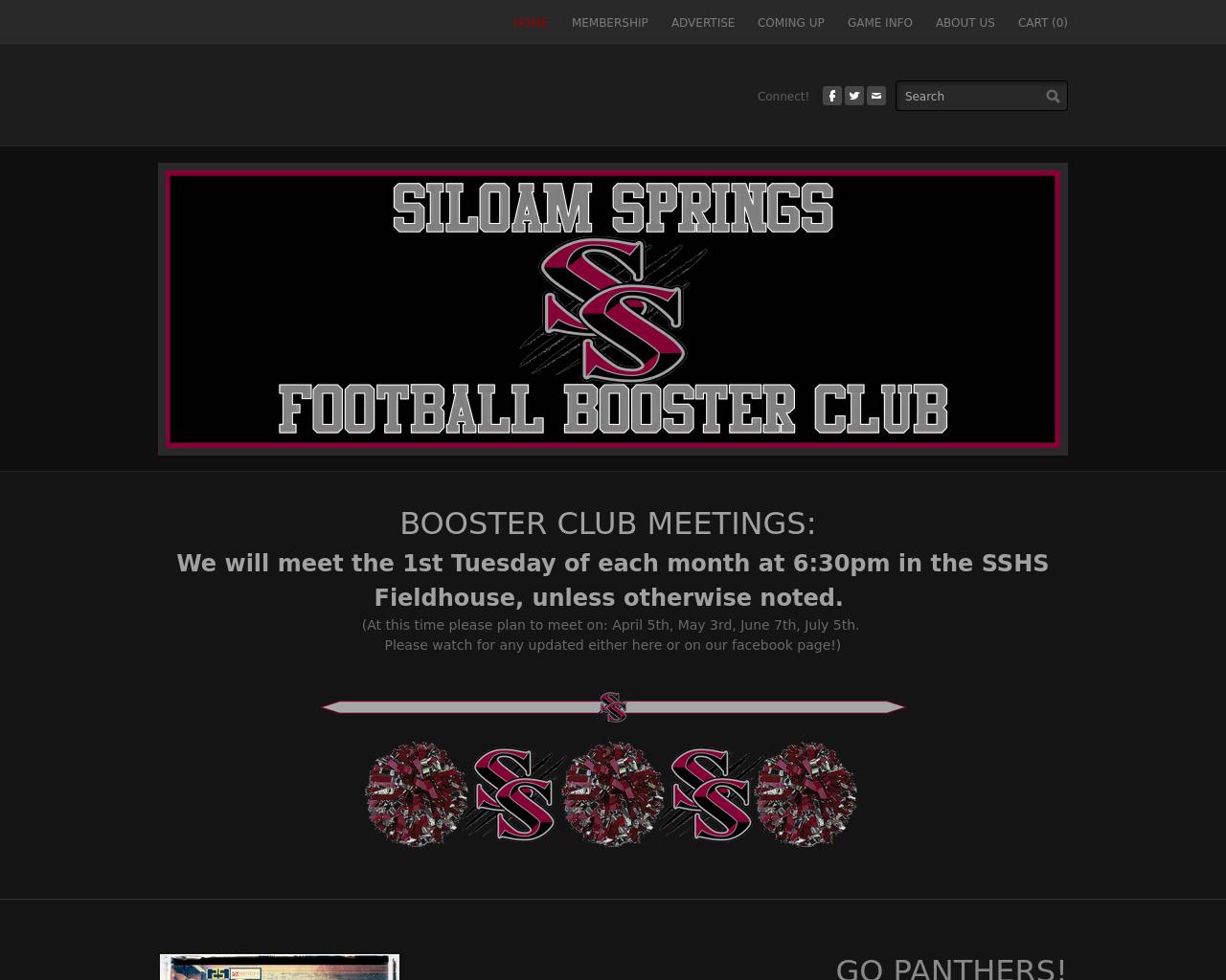 Ssfootballboosters-Advertising-Reviews-Pricing