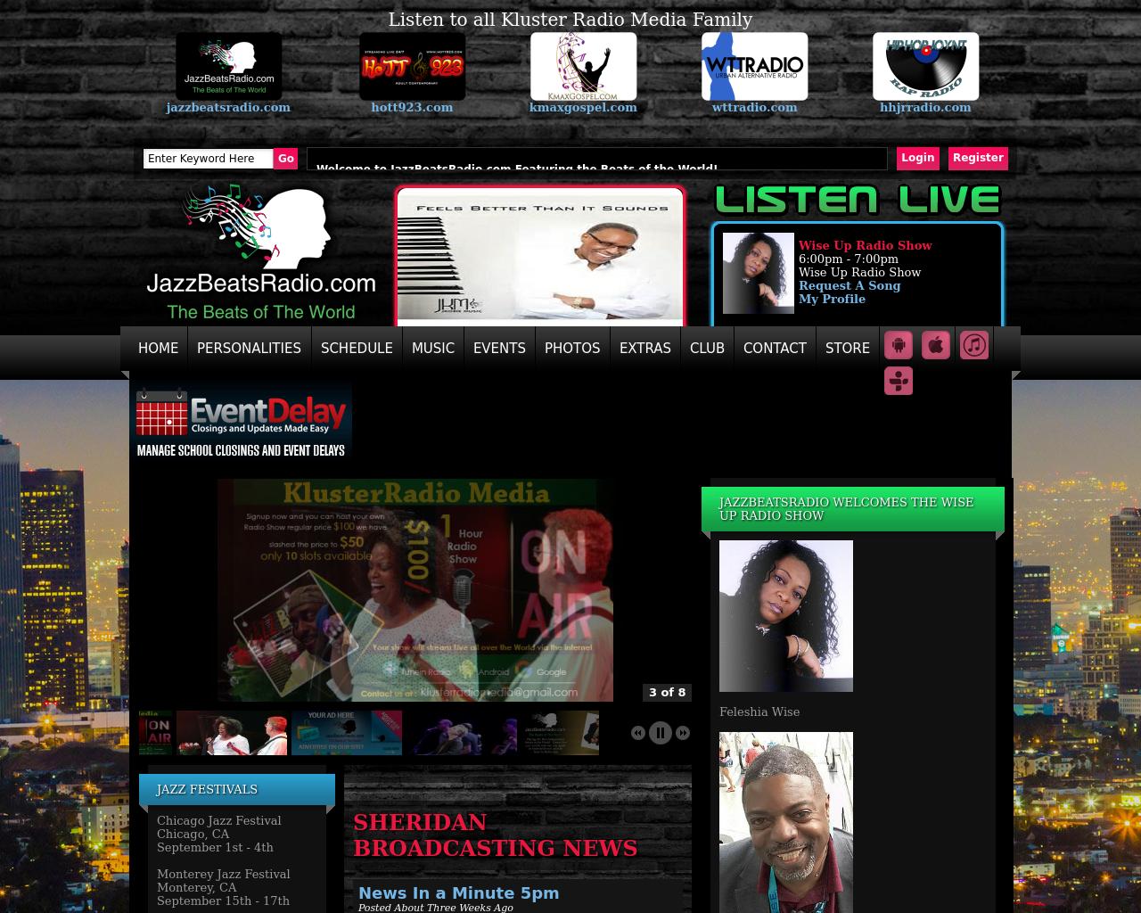 JazzBeatsRadio-Advertising-Reviews-Pricing