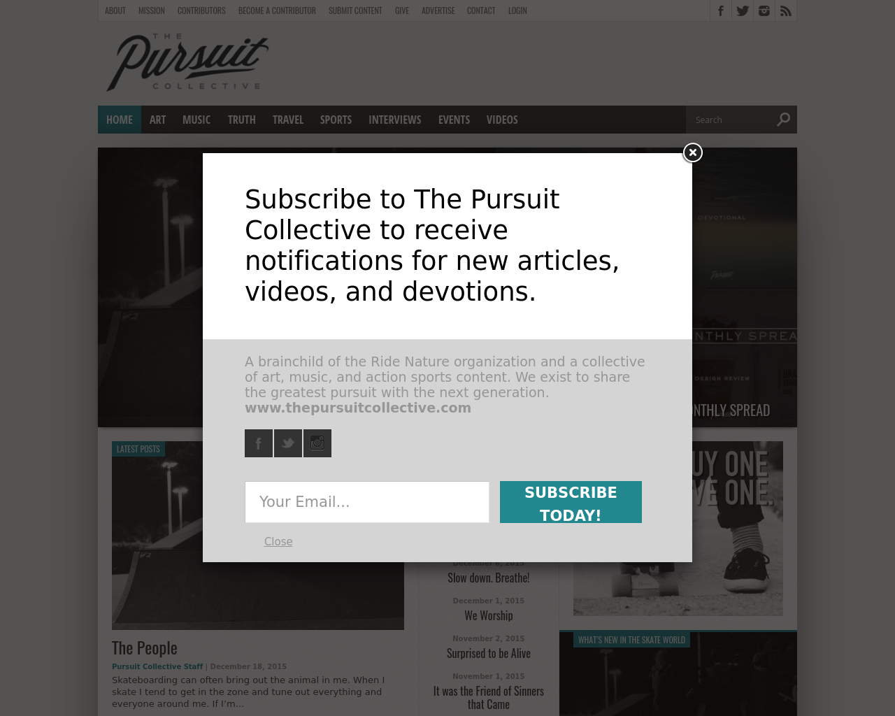 The-Pursuit-Collective-Advertising-Reviews-Pricing