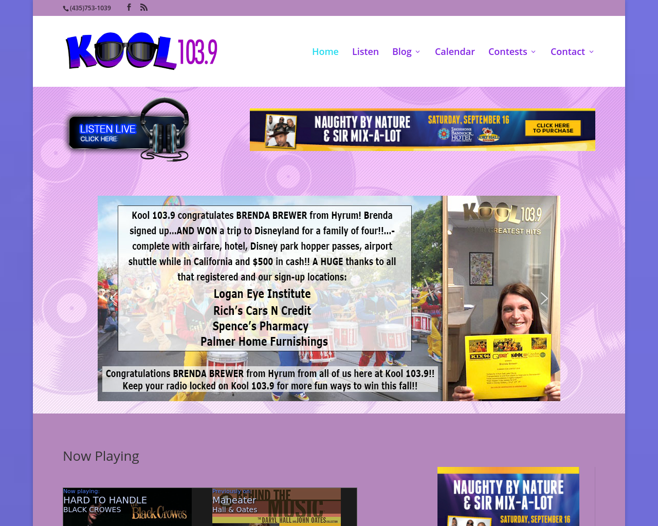 KOOL-103.9-Advertising-Reviews-Pricing