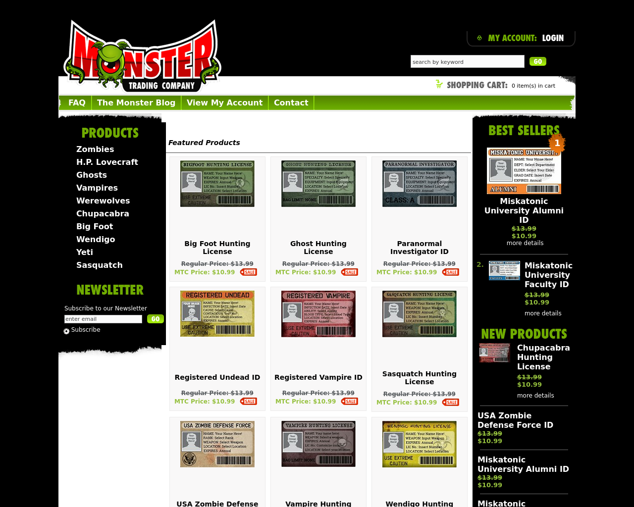 Monster-Trading-Company-Advertising-Reviews-Pricing