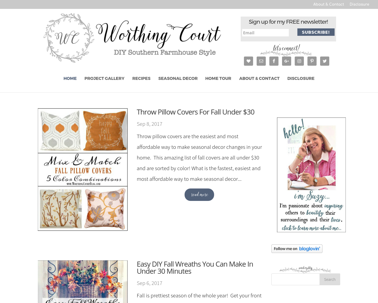 Worthing-Court-Advertising-Reviews-Pricing