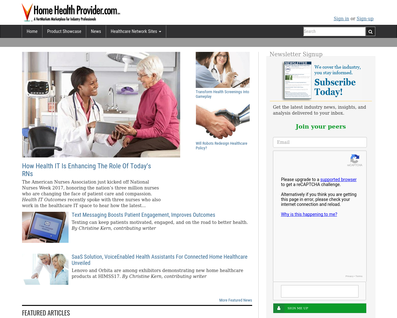 Home-Health-Provider-Advertising-Reviews-Pricing