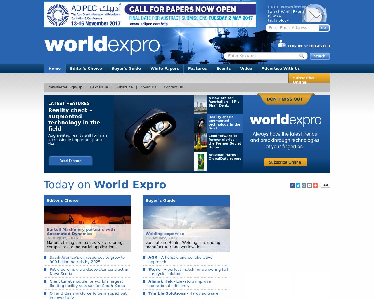 World-Expro-Advertising-Reviews-Pricing