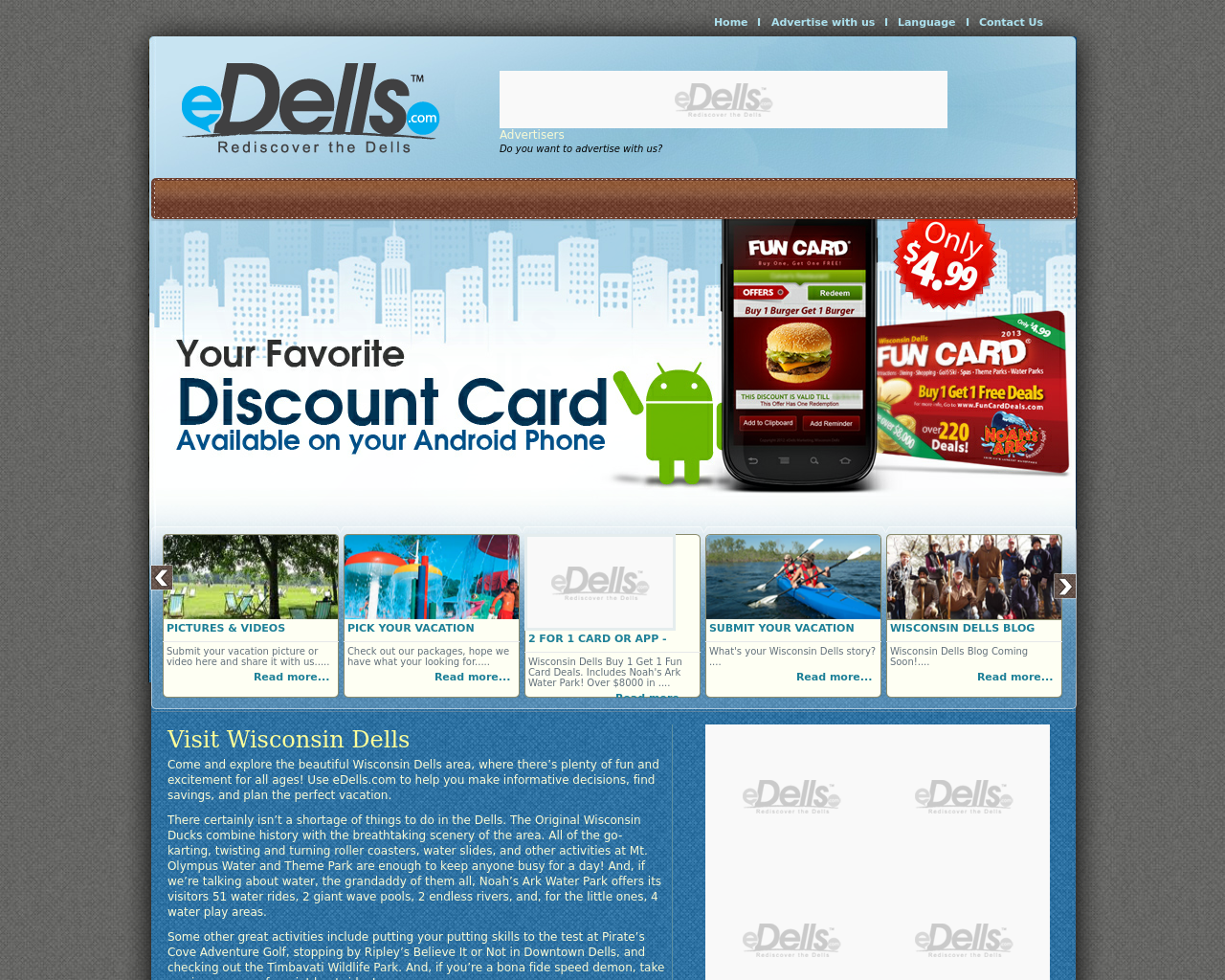Edells-Advertising-Reviews-Pricing