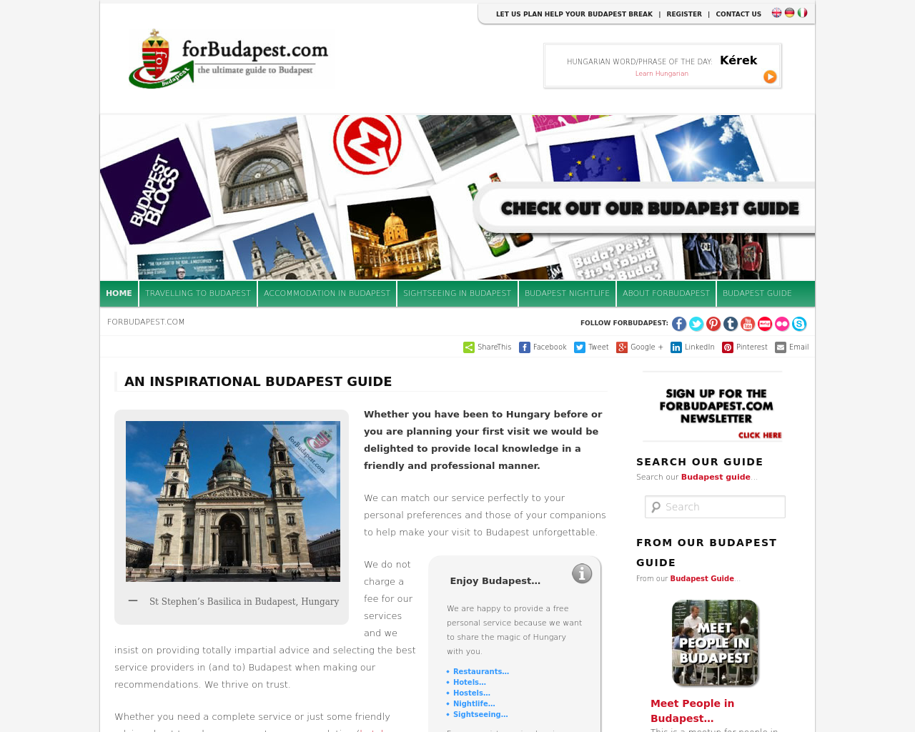 ForBudapest.com-Advertising-Reviews-Pricing