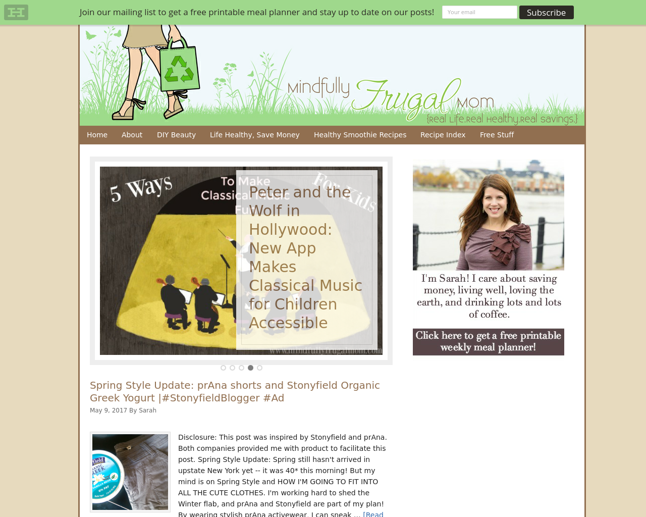 Mindfully-Frugal-Mom-Advertising-Reviews-Pricing