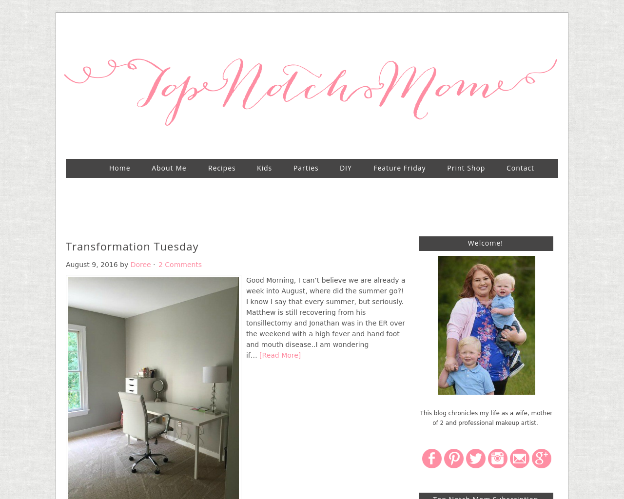 Top-Notch-Mom-Advertising-Reviews-Pricing