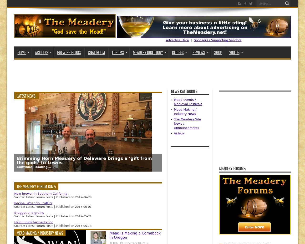 The-Meadery-Advertising-Reviews-Pricing