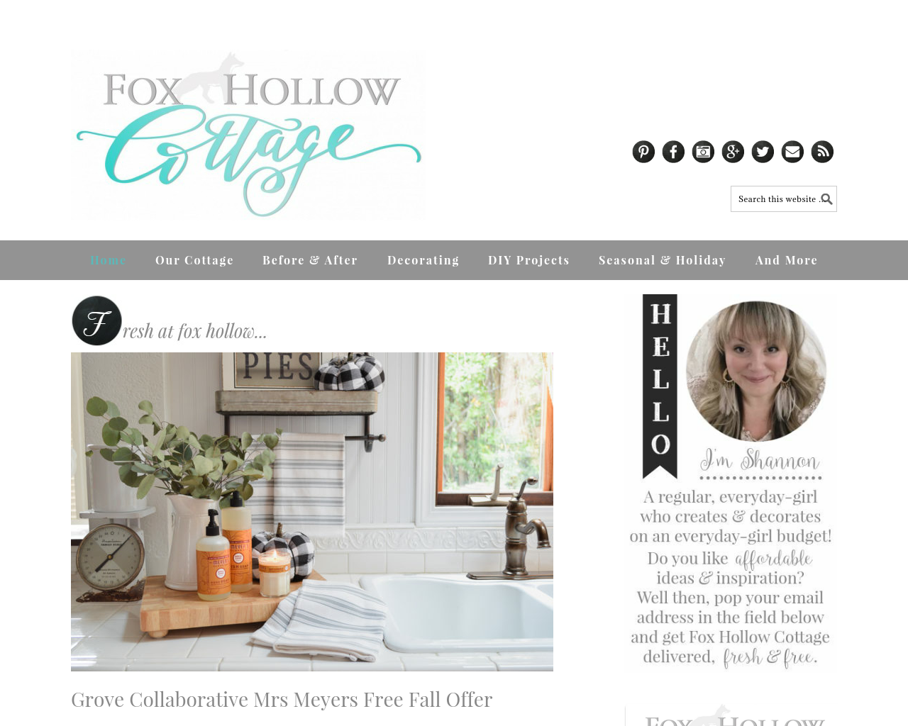 Fox-Hollow-Cottage-Advertising-Reviews-Pricing