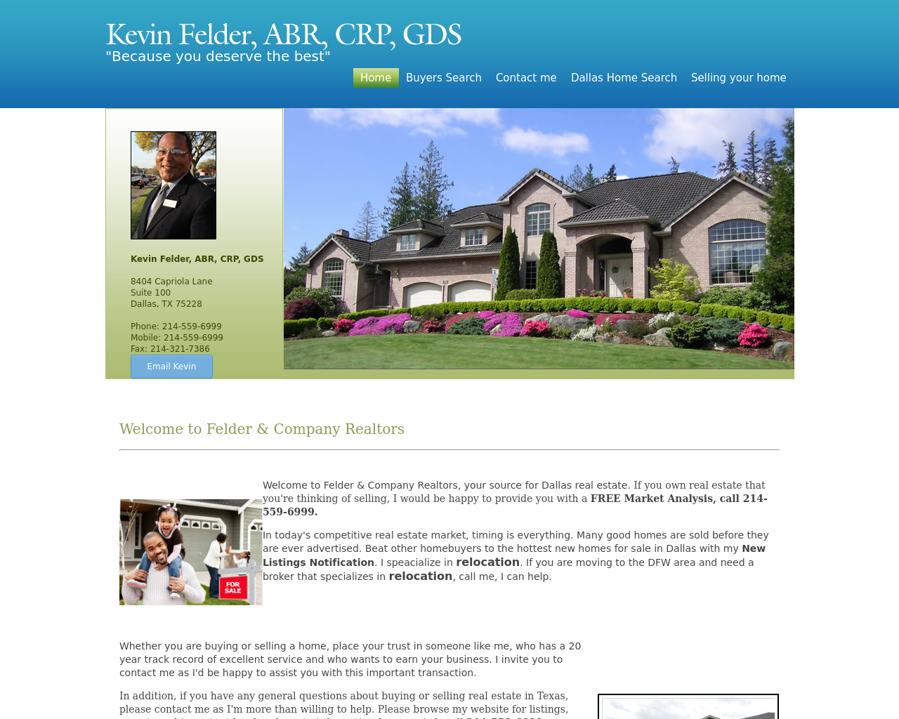 Kevin-Felder,-ABR,-CRP-Advertising-Reviews-Pricing