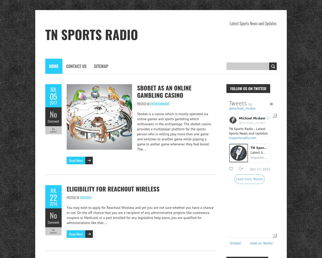TN-Sports-Radio-Advertising-Reviews-Pricing