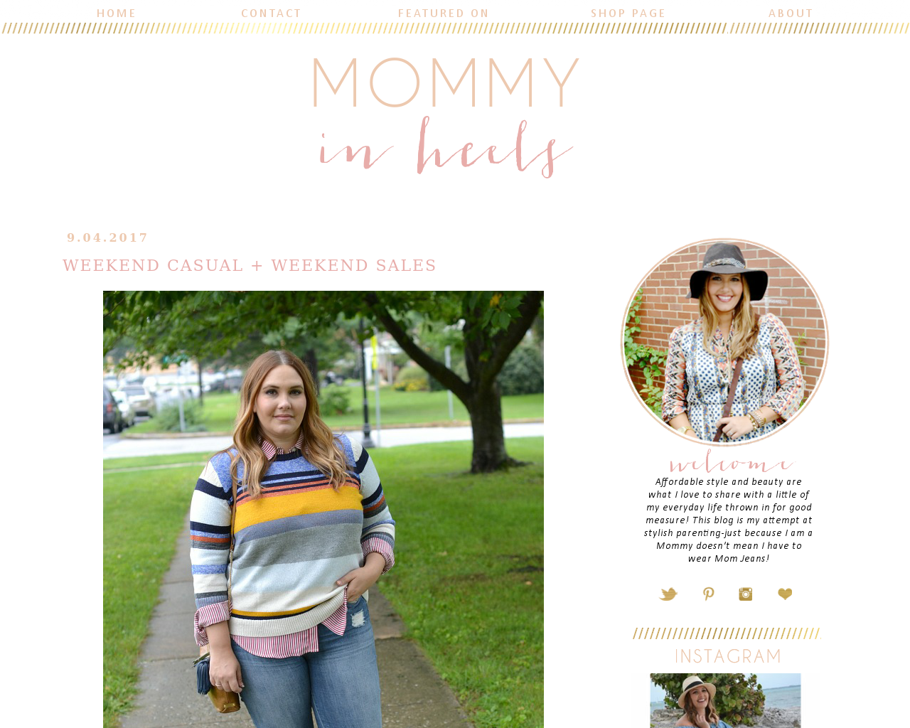 Mommy-In-Heels-Blog-Advertising-Reviews-Pricing