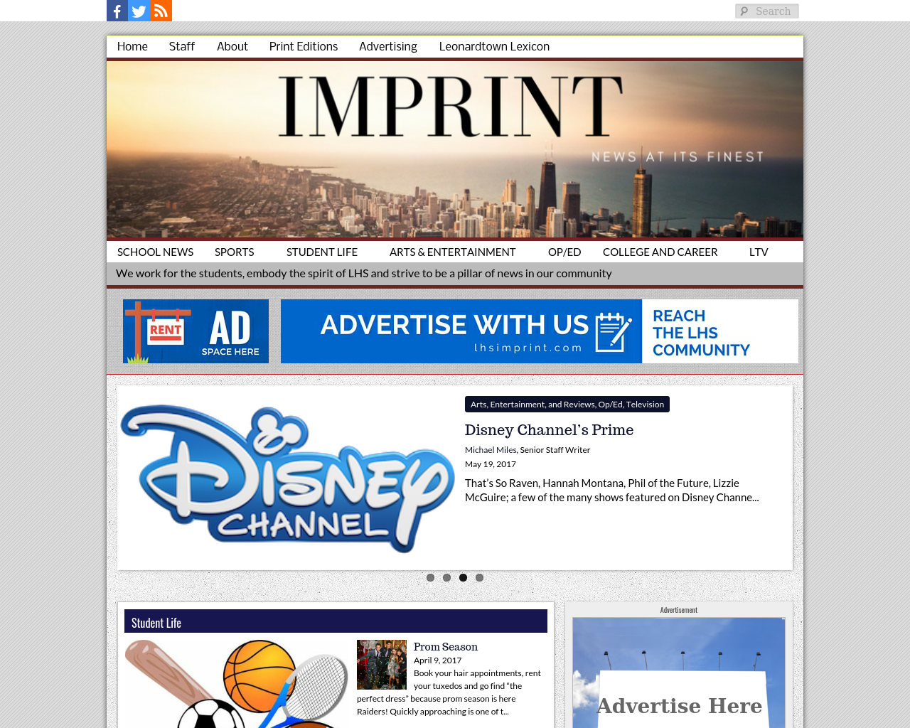 The-Imprint-Advertising-Reviews-Pricing