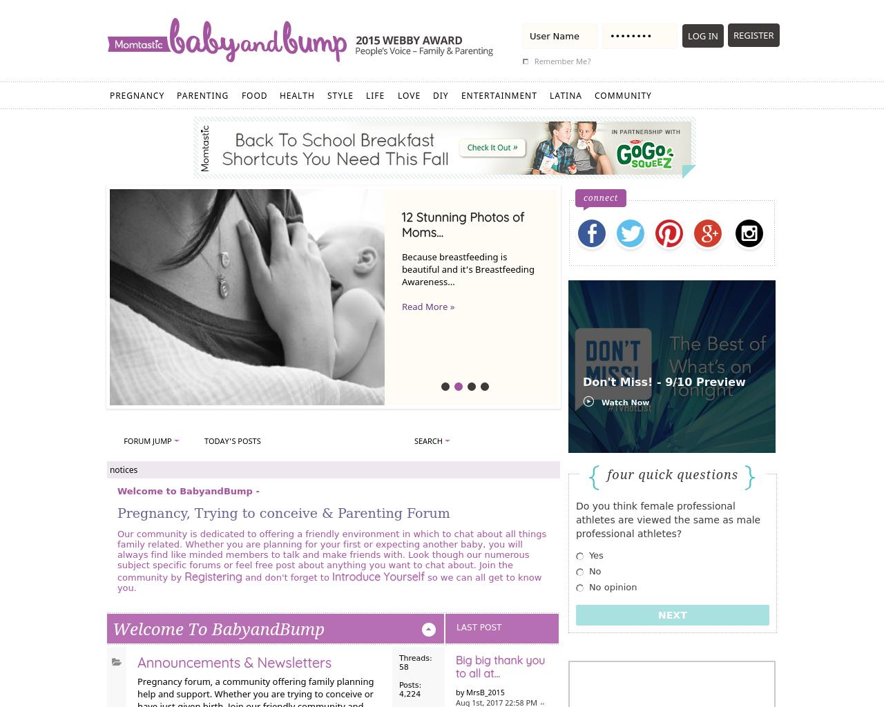BabyandBump-Advertising-Reviews-Pricing