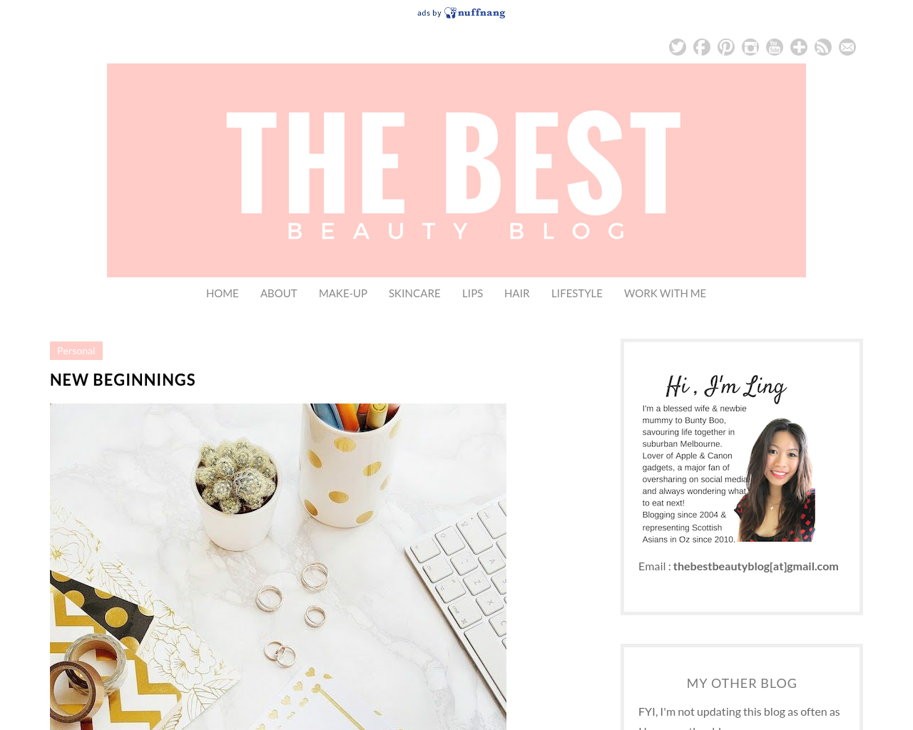 The-Best-Beauty-Blog-Advertising-Reviews-Pricing