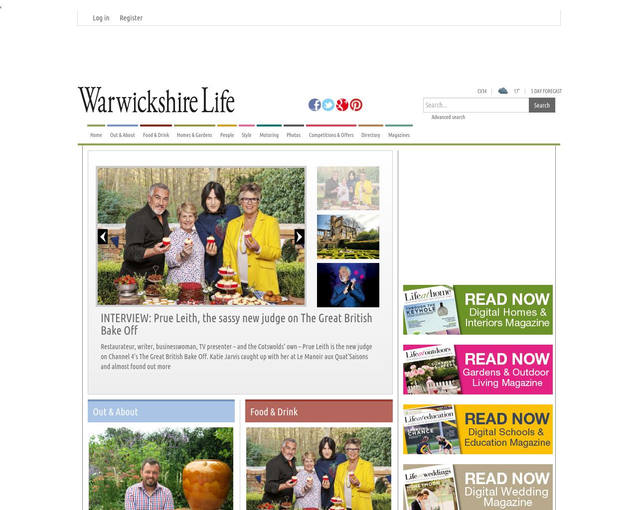 Warwickshirelife-Advertising-Reviews-Pricing