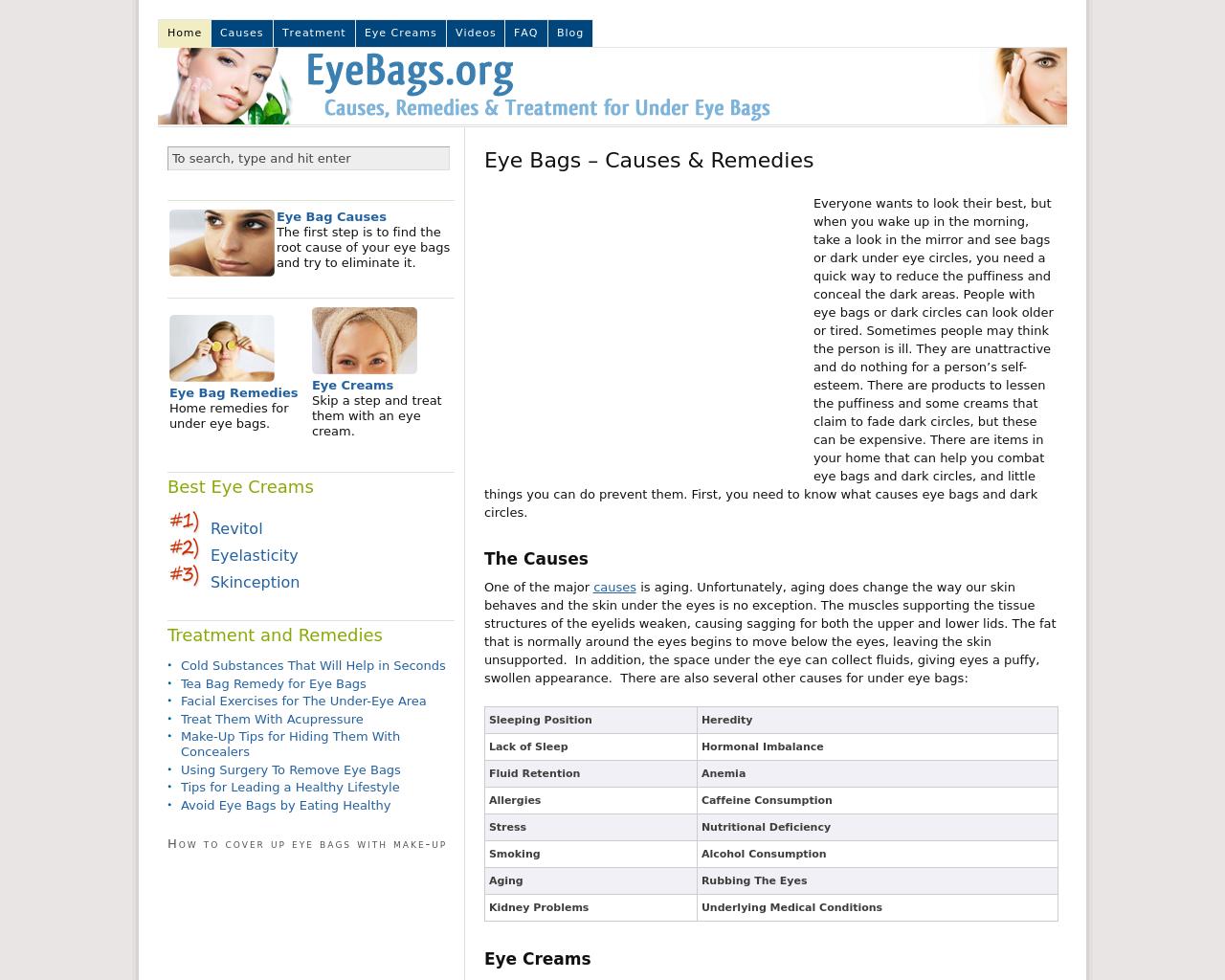 EyeBags.org-Advertising-Reviews-Pricing