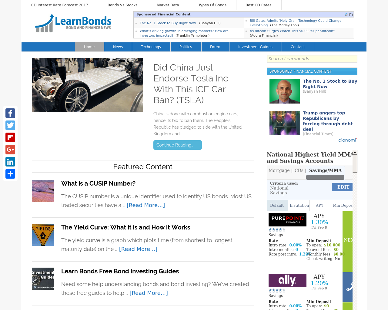 Learnbonds.com-Advertising-Reviews-Pricing
