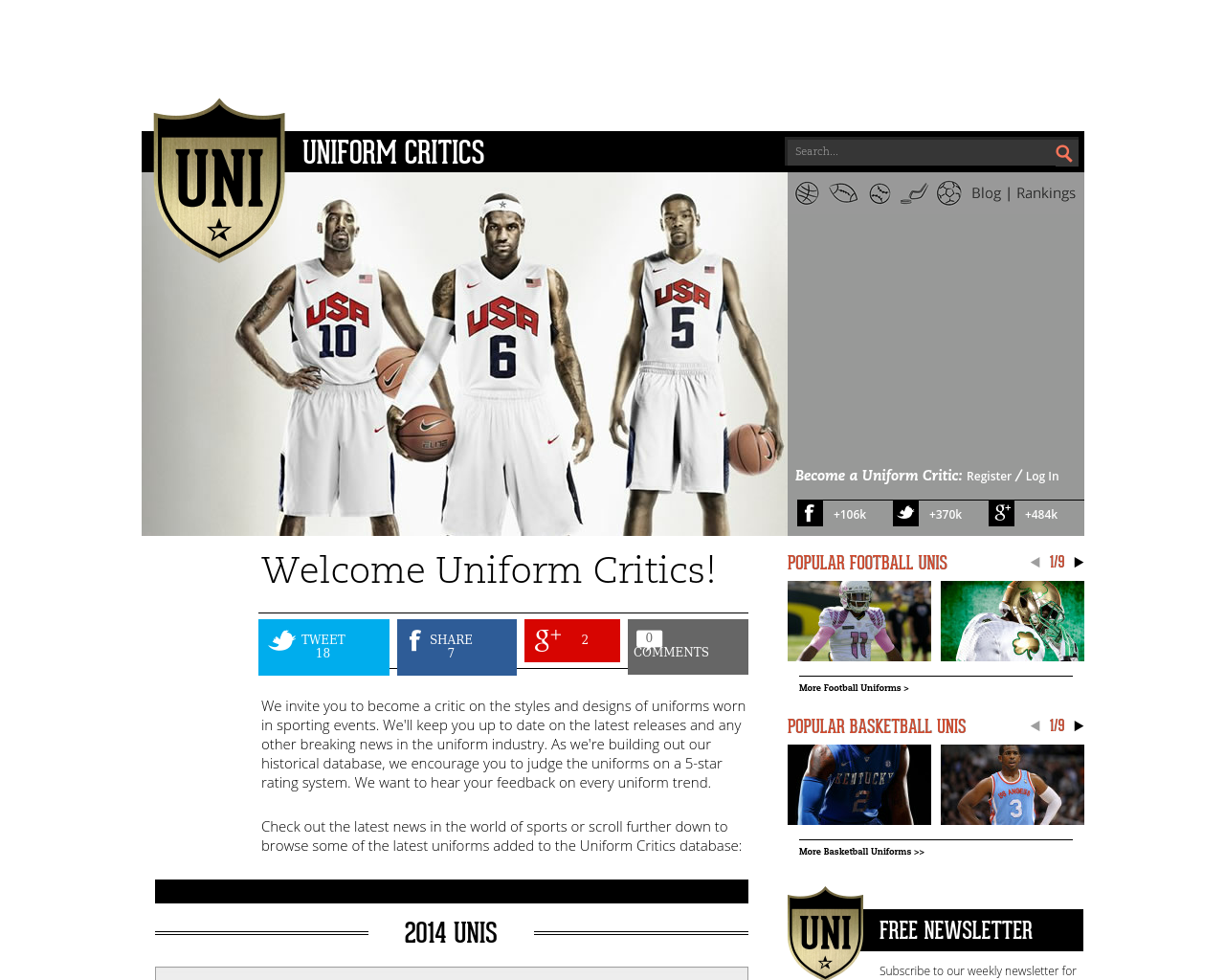 Uniform-Critics-Advertising-Reviews-Pricing