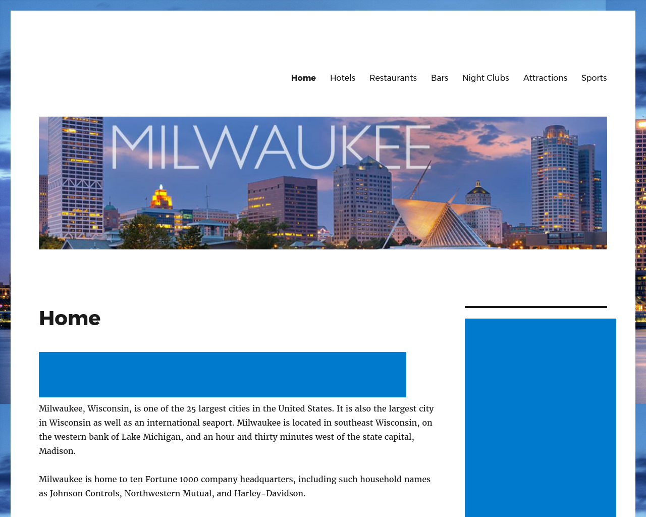 Milwaukee-NightLife-Media-Advertising-Reviews-Pricing