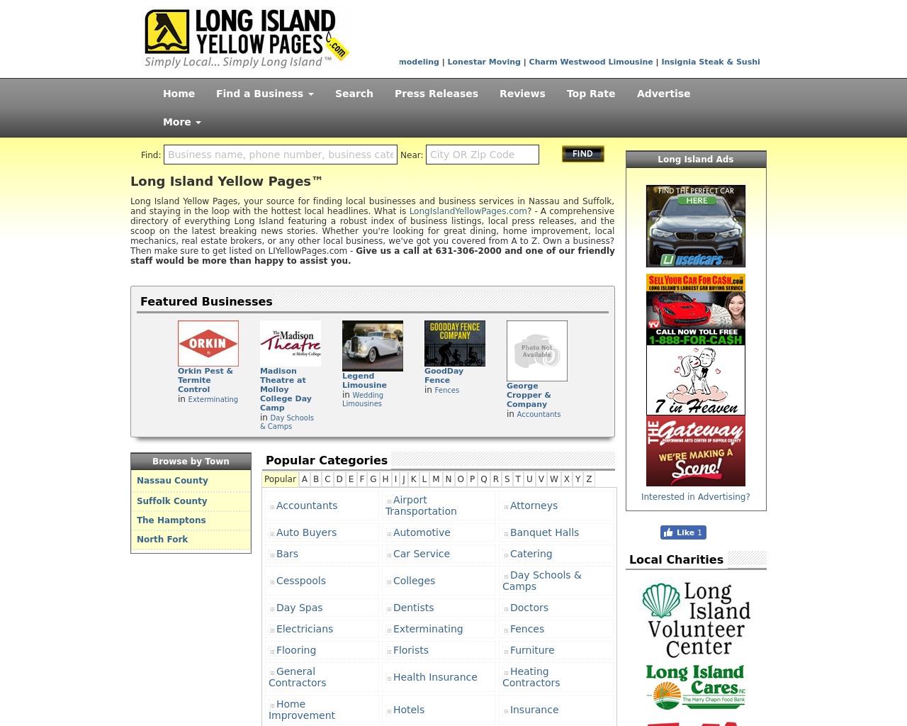 Long-Island-Yellow-Pages-Advertising-Reviews-Pricing