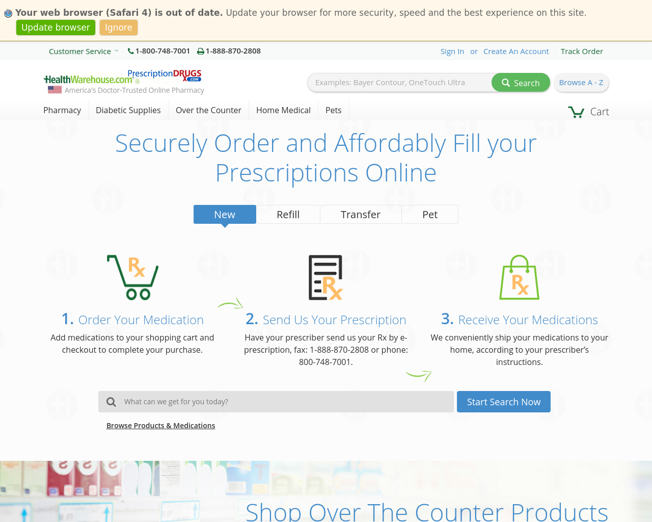 Prescription-Drugs-Advertising-Reviews-Pricing