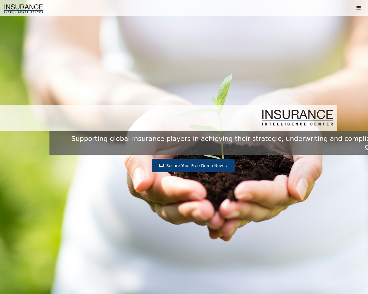 World-Insurance-Network-Advertising-Reviews-Pricing