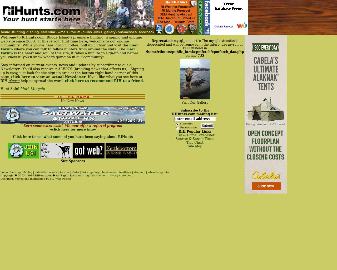 RiHunts-Advertising-Reviews-Pricing