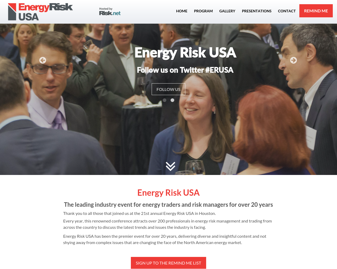 Energyriskusa-Advertising-Reviews-Pricing