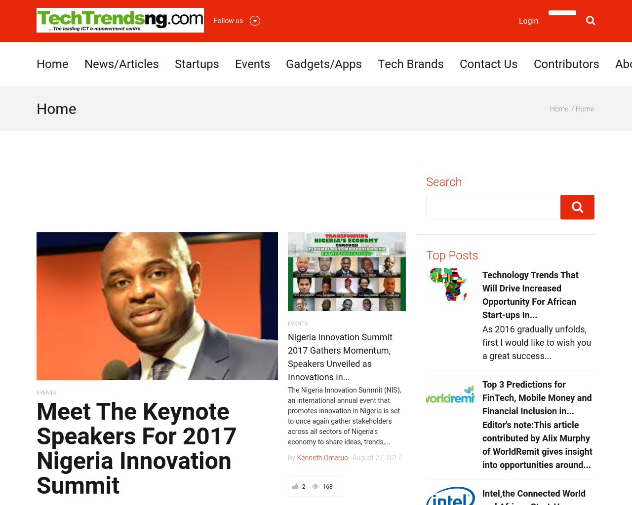 Techtrendsng-Advertising-Reviews-Pricing